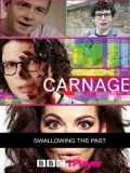 Carnage: Swallowing The Past - 2017