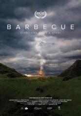 Barbecue 2017 (2017)