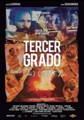 Tercer Grado (2015)