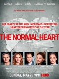 The Normal Heart (Un Corazón Normal) - 2014