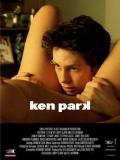 Ken Park - 2002