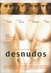 Desnudos (2004)