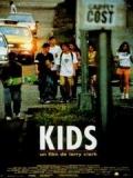 Kids 1995 - 1995