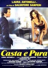 Casta E Pura (1981)