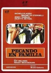 Pecando En Familia (1975)
