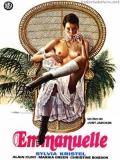 Emmanuelle - 1974