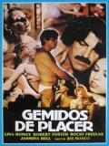 Gemidos De Placer - 1983