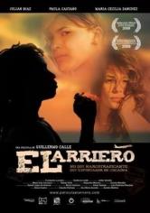 El Arriero (2009)