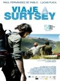 Viaje A Surtsey - 2011