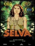 Selva - 2017