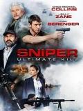 Sniper: Ultimate Kill - 2017
