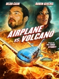 Airplane Vs Volcano - 2014