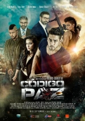 Código Paz (2014)