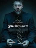 Puncture (Adicto) - 2011