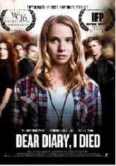 Dear Diary I Died (2016)