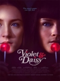 Violet And Daisy - 2011