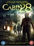 Cabin 28 - 2017