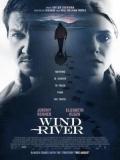 Wind River (Muerte Misteriosa) - 2017