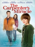 The Carpenter's Miracle - 2013