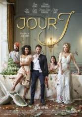 Jour J (La Wedding Planner) (2017)