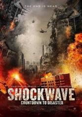 Shockwave: Arma Letal (2017)