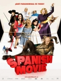 Spanish Movie - 2009