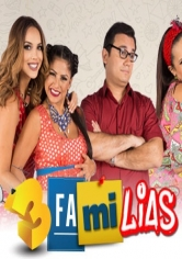 Tres Familias 61
