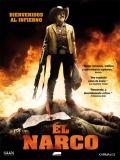 El Narco - 2010