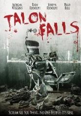 Talon Falls (2017)