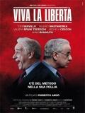 Viva La Libertà - 2013