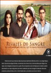 Rivales De Sangre 48