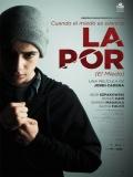 La Por - 2013