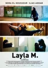 Layla M. (2016)
