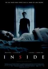 Inside 2016 (2016)