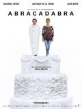 Abracadabra - 2017