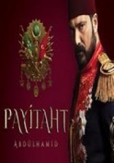 Serie Turka Payitaht