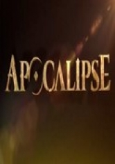 Apocalipsis 95