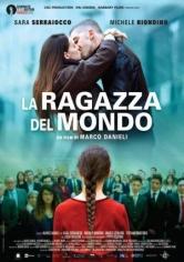 La Ragazza Del Mondo (2016)