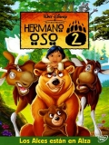 Brother Bear 2 - 2006