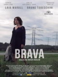 Brava - 2017
