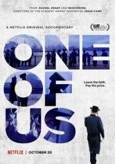 One Of Us 2017 (2017)