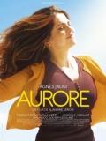 Aurore (50 Primaveras) - 2017