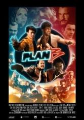 Plan B 2016 (2016)