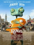 Rango - 2011