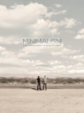 Minimalism: A Documentary About The Important Things - 2015
