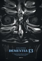 Dementia 13 (2017)