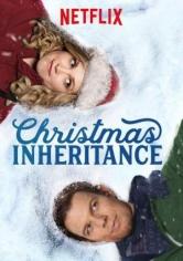 Christmas Inheritance (2017)