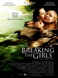 Breaking The Girls - 2013