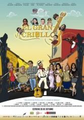 El Gran Criollo (2017)