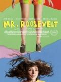 Mr. Roosevelt - 2017